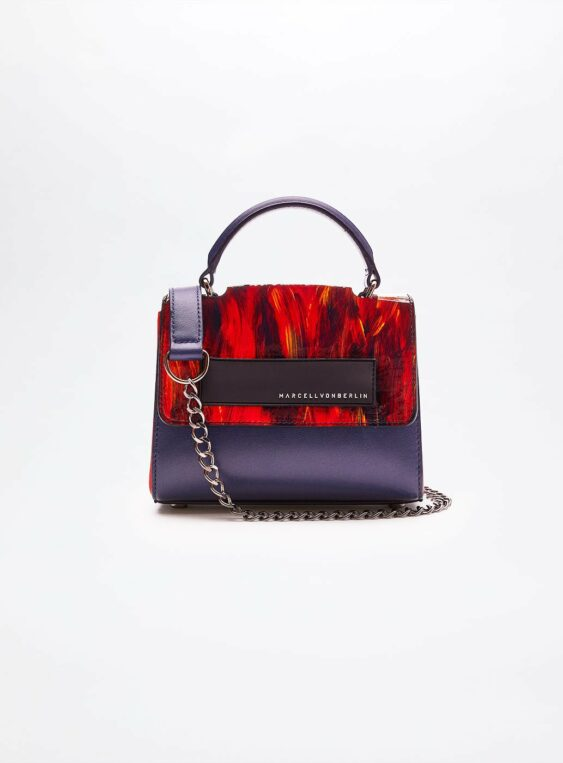 Women's Mini MM Bag